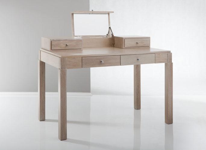 Toaletka Fl 120 Ad Furniture